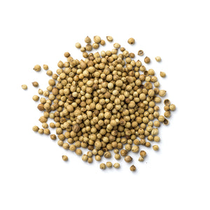 Coriander Seeds, India  - $1.86/lb - 55/lb case - Free Delivery