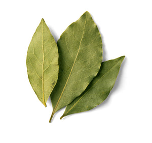 Bay Leaves, Whole - $2.69/lb - 55/lb case - Free Delivery