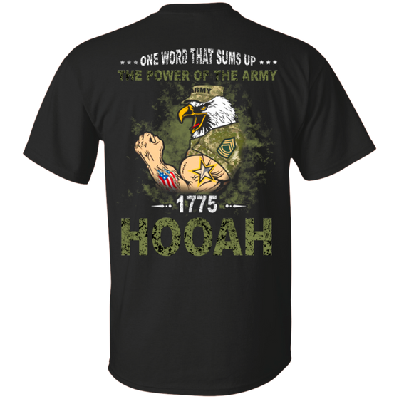 592a718371b MILITARY Page 6 - Addict Tee