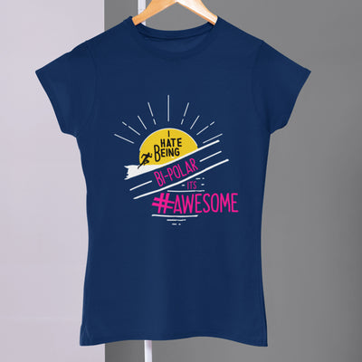It's Awesome Tee