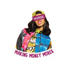 Money Moves Crop