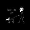 Smells Like Love