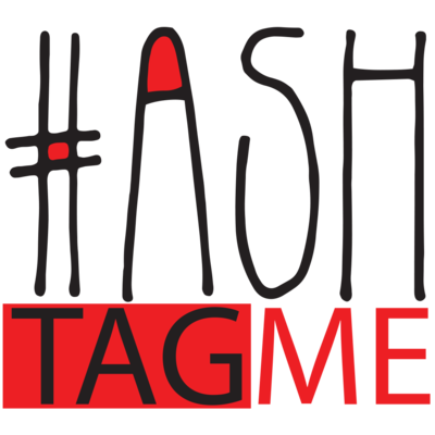 Hashtagme.in