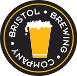 Bristol Brewing