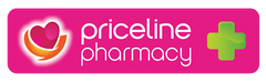 Priceline_Logo_cinch