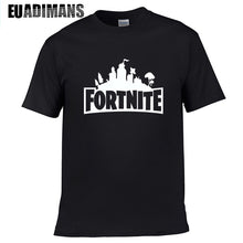 Load image into Gallery viewer, 2019 Fortnite T-Shirts