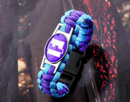 2019 Fortnite Battle Royale Bracelet