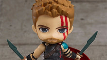 Load image into Gallery viewer, Marvel Avengers Thor Action Figure