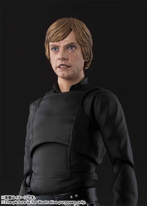 S.H. Figuarts -  LUKE SKYWALKER Action Figures AMAZING HOT NEW TOY