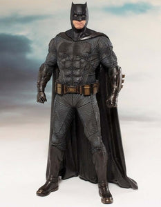 ARTFX - DC Justice League Batman Action Figures Model Toy Collection