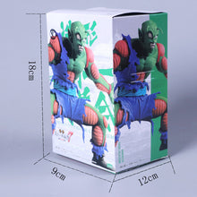 Load image into Gallery viewer, Drago Ball Z Piccolo Action Figures Collectible Model Toys