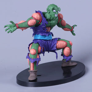 Drago Ball Z Piccolo Action Figures Collectible Model Toys
