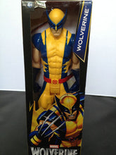 Load image into Gallery viewer, Marvel X-Men Wolverine Action Figures Model Kids Toys