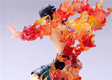 Load image into Gallery viewer, SHF SH SHFiguarts Drago Ball Z zero action figures Collectible Model Toys