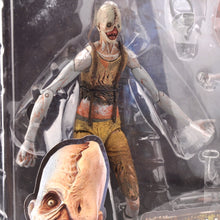 Load image into Gallery viewer, 7 Inches Bioshock Ladysmith and Crawler Action Figures Model 2 Figure Dolls Collection