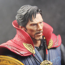 Load image into Gallery viewer, Marvel Doctor Strange Action Figures Avengers Infinity War Model Toys