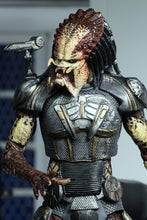 Load image into Gallery viewer, NECA Predator Action Figures BJD Model Toys