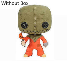 Load image into Gallery viewer, FUNKO POP TRICK 'R TREAT SAM