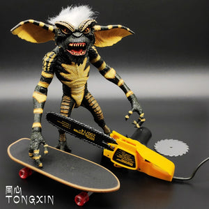 NECA STRIPE Gremlins Ultimate Deluxe Edition