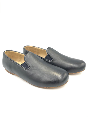 Avance Juan Navy Loafer