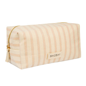 TROUSSE ROSE NUDE