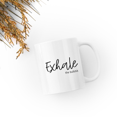 Exhale-BS-Mug