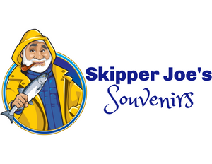 Skipper Joe's Souvenirs