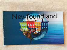 Load image into Gallery viewer, Newfoundland Magnets - 16 Styles