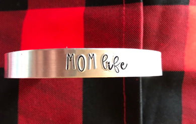Handmade Bangle SALE - MOM Life