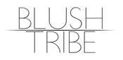 blushtribecosmetics