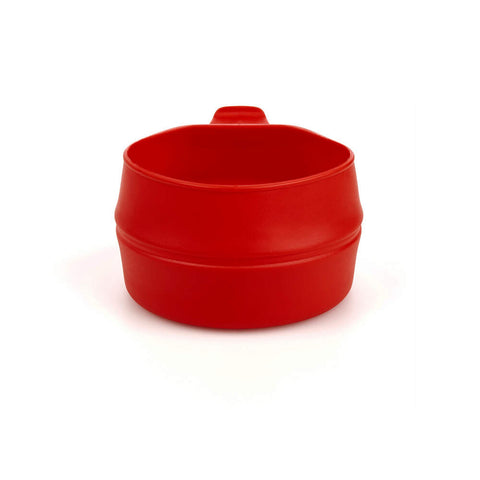 Wildo®  Fold-a-Cup - The Original folding cup in various colours