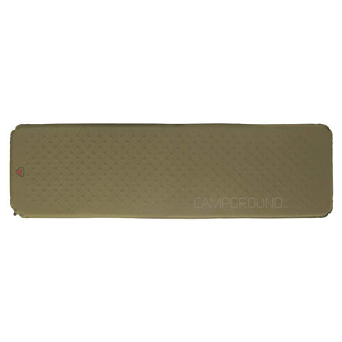 Robens Sleeping Mat - Campground 30