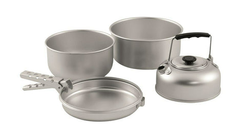 Easy Camp Adventure Cook Set (Small)
