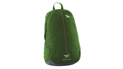Easy Camp - Austin Backpack [Green]