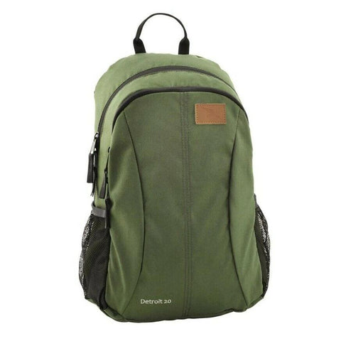 Easy Camp - Detroit Backpack [Artichoke Green]