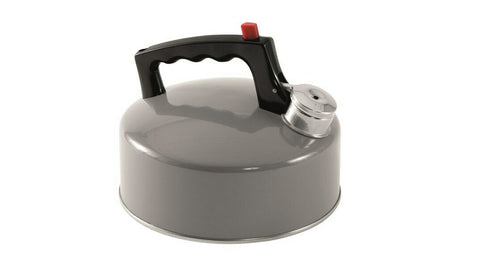 Easy Camp - Whistle Kettle