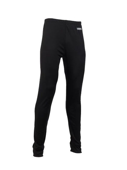 Snugpak 2nd Skinz Thermal Base Layer - Long Johns Bottoms - Black & Olive