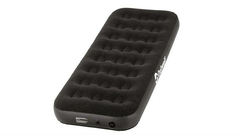 Outwell Flock Classic Air Mattress - Single/Double/King Sizes
