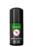 Incognito, Natural Anti-Mosquito Roll-on Repellent