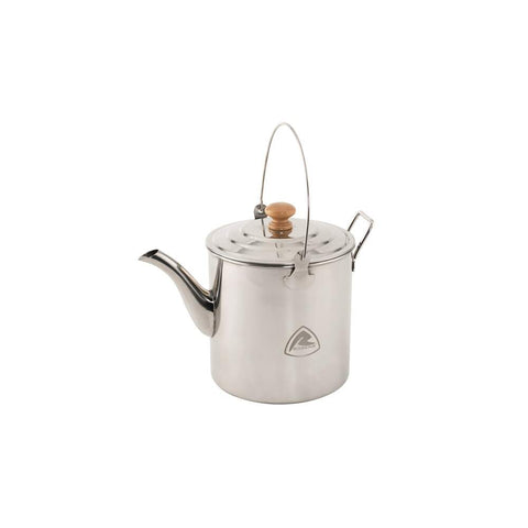 Robens White River 3L Kettle