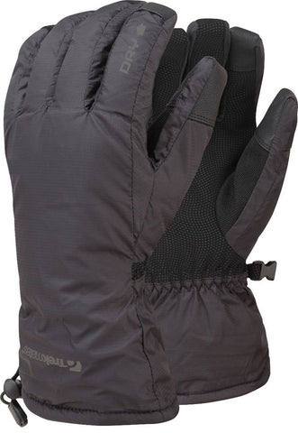 Trekmates - Classic DRY Gloves