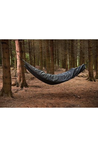 Snugpak Hammock Cocoon - All-in-one Insulation