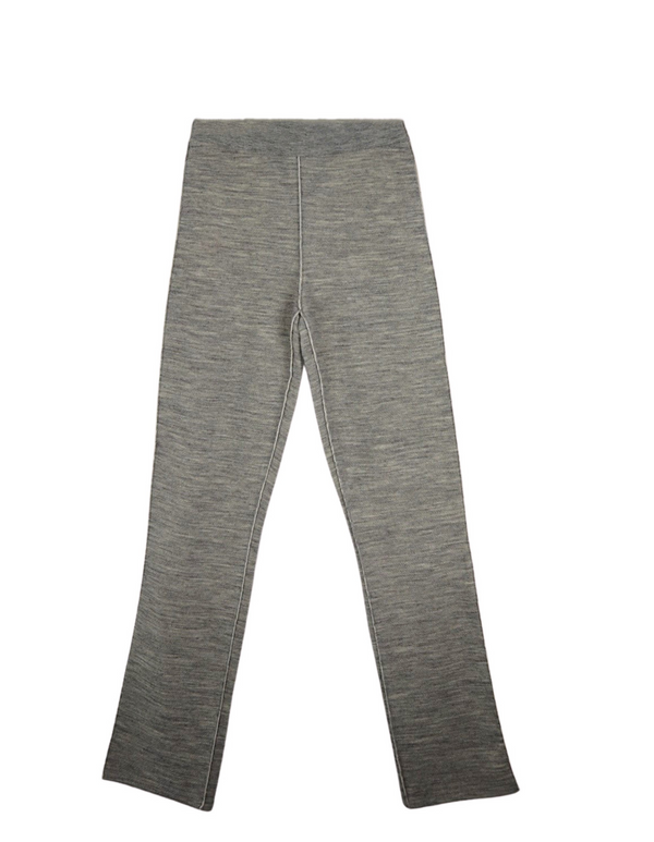 Willow Lounge Pants