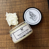 Hand and Foot Balm, Peppermint Tea Tree