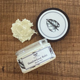 Mint Herbal Hand and Foot Balm