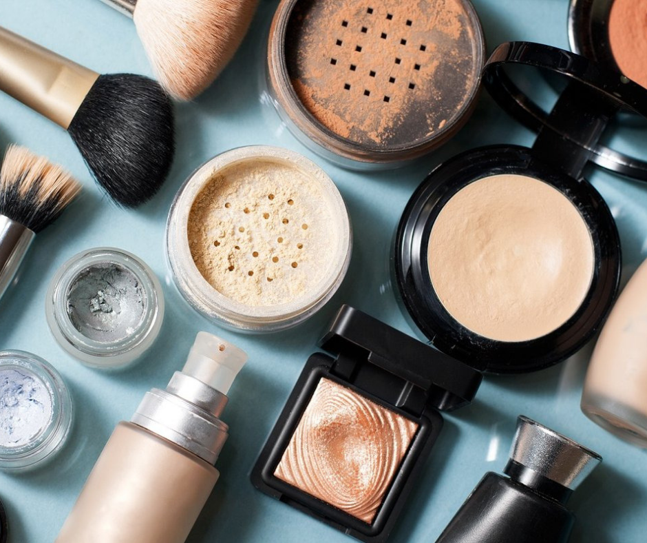 The Pros And The Cons From The Use Of Nanoparticles In Cosmetics