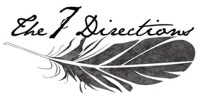 The7directions