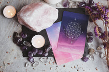 Load image into Gallery viewer, Inner Star Oracle Deck Magic Edition** - The7directions