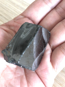 Noble elite shungite nugget protection S6R - The7directions