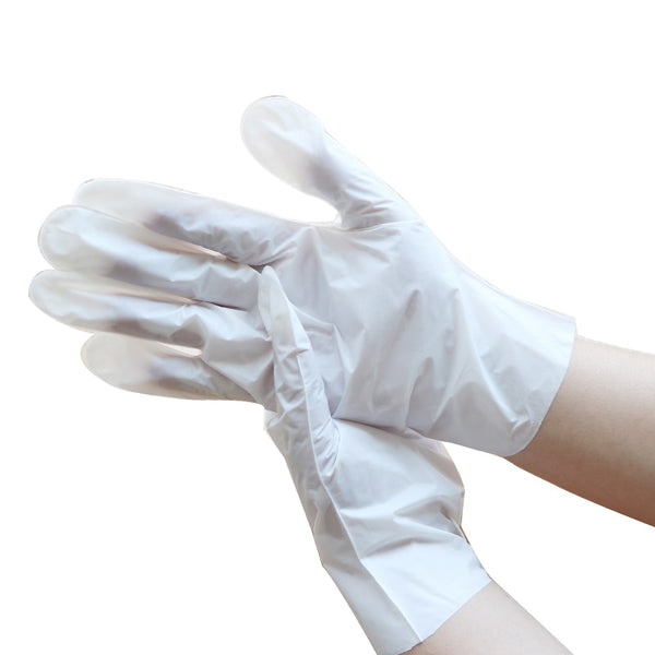 Hand Mask Moisturizing Gloves Skin Whitening Health Beauty Gloves